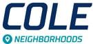 coleLogo-neighborhoods
