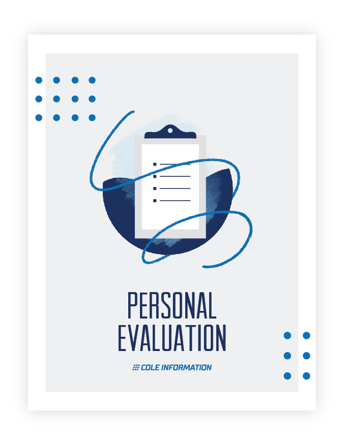 2002_Q1_PersonalEval_Final_2-13